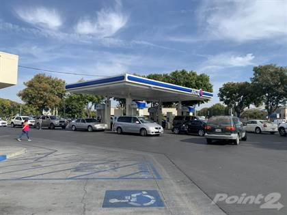 Commercial for sale in ARCO AMPM For Sale in Fresno clovis, Fresno, CA, Fresno, CA, 93727