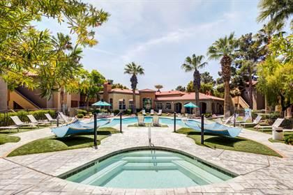 Apartment for rent in 6100 Carmen Blvd, Las Vegas, NV, 89108