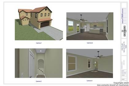 Residential Property for sale in 2780 DEL PILAR DR, San Antonio, TX, 78232