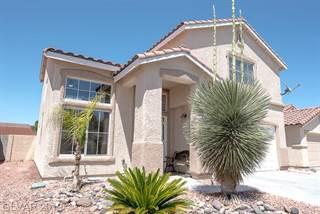 Single Family en venta en 5228 FALL MEADOWS Avenue, Las Vegas, NV, 89130