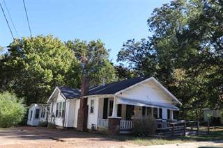Single Family for sale in 150 PINE, Jackson, TN, 38301