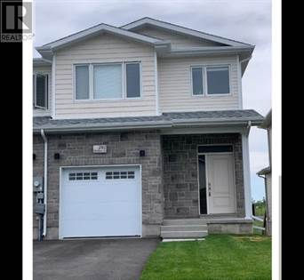 Single Family for sale in 292 Holden ST, Kingston, Ontario, K7P0M2