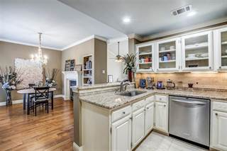 Condo for sale in 12660 Hillcrest 8205, Dallas, TX, 75230