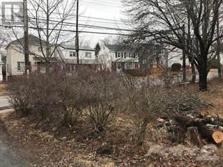 Land for sale in Lot 2 Chebucto Road, Halifax, Nova Scotia