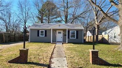 Residential Property for sale in 7707 Orcutt Avenue, Newport News, VA, 23605
