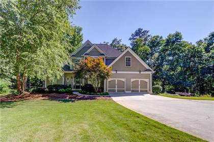 Residential Property for sale in 4804 Odell Drive, Gainesville, GA, 30504