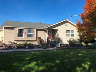 Single Family for sale in 10887 County Road 331, Hale, MO, 64643