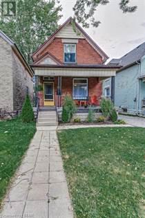 Single Family for sale in 770 LORNE Avenue, London, Ontario, N5W3K8