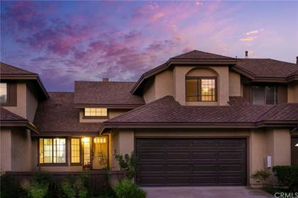 Residential Property for sale in 6226 E Coral Circle, Anaheim Hills, CA, 92807