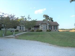 Single Family for sale in 3576 Prices Mill Road, Adairville, KY, 42202