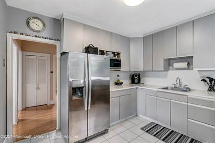 Residential Property for sale in 146 Joseph Street, East Brunswick, NJ, 08816