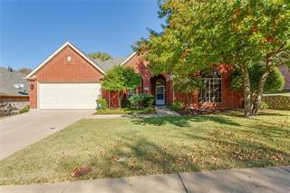 Single Family for sale in 1535 Murphy Drive, Rockwall, TX, 75087