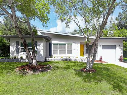 Residential Property for sale in 118 N CREST AVENUE, Clearwater, FL, 33755