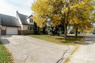 Residential Property for sale in 80 Hathway Road, Winnipeg, Manitoba