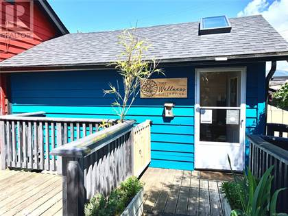 Business for sale in 1576 Imperial Lane, Ucluelet, British Columbia, V0R3A0