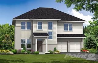 Residential Property for sale in 2932 Silver Hill Terrace, Gresham Park, GA, 30316