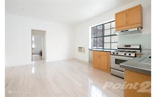Co-op for sale in 124 East 91st St 6B, Manhattan, NY, 10128