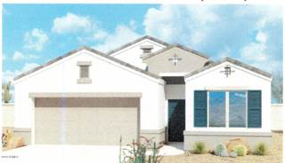 Single Family for sale in 3570 N 310TH Drive, Buckeye, AZ, 85396