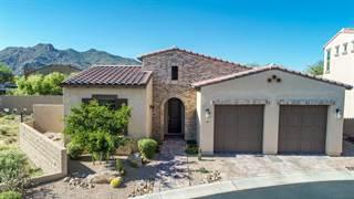 Single Family for sale in 102 ALMARTE Drive, Carefree, AZ, 85377