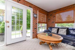 Residential Property for sale in 250 Ketcheson Road, Madoc, Ontario