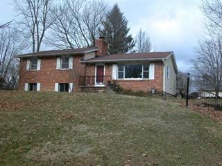Single Family for sale in 4101 E Saratoga Drive, Bloomington, IN, 47408