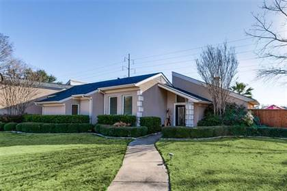 Residential Property for sale in 6016 Keller Springs Road, Dallas, TX, 75248