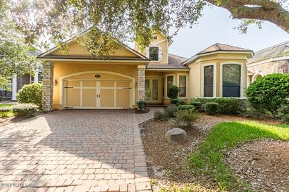 Residential Property for sale in 3606 SIR ROGERS CT, Jacksonville, FL, 32224