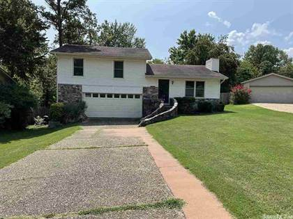 Residential Property for sale in 12 Page Cove, Maumelle, AR, 72113