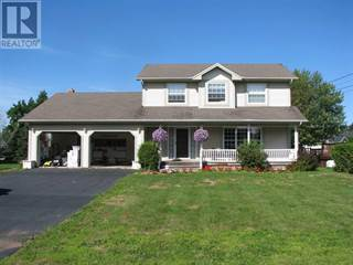 Single Family for sale in 155 CAMPBELL Drive, Stratford, Prince Edward Island