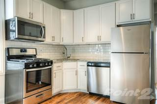 Apartment for rent in 2111 N. Western Ave., Chicago, IL, 60647