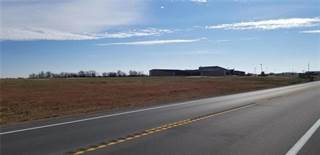 Farm And Agriculture for sale in 27560 N US 59 Highway, Garnett, KS, 66032