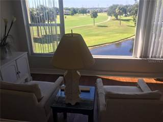 Condo for rent in 225 COUNTRY CLUB DRIVE 1311, Largo, FL, 33771