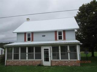 Single Family for sale in 671 Dunn Hill, Greater New Albany, PA, 18832