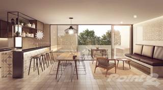 Residential Property for sale in Modern Tulum luxury! Spacious, top floor 1/1. The best price in Tulum, Tulum, Quintana Roo
