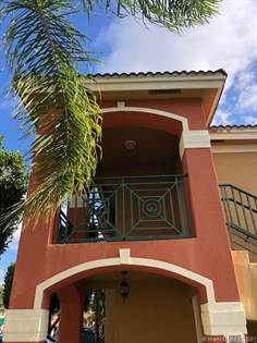 Residential Property for rent in No address available 3302, Miami, FL, 33186
