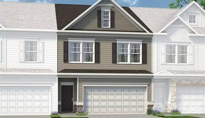 Multifamily for sale in 254 Jackson Street, Lawrenceville, GA, 30046