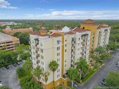 Residential Property for sale in 9021 SW 94th St 708, Miami, FL, 33176