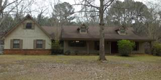 Single Family for sale in 2527 Attala Rr 3045, Kosciusko, MS, 39090