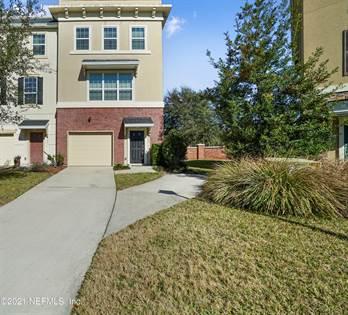 Residential Property for sale in 4389 ELLIPSE DR, Jacksonville, FL, 32246