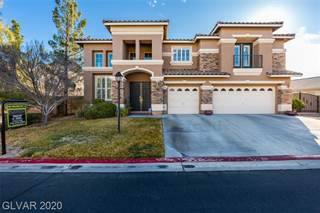 Single Family for sale in 9216 BRILLIANT ORE Drive, Las Vegas, NV, 89143