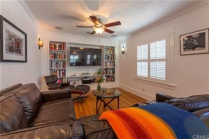 Residential Property for sale in 4240 E Elko Street, Long Beach, CA, 90814