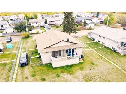 Single Family for sale in 50 AV 4521, Cold Lake, Alberta, T9M1Y8