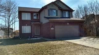 Single Family for sale in 9400 NEWBURGH Road, Livonia, MI, 48150