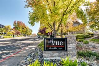 Apartment for rent in THE VUE AT ROCKLIN RIDGE, Rocklin, CA, 95677