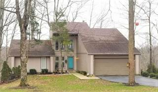 Single Family for sale in 332 Lakeview Drive, Jamestown, KY, 42629