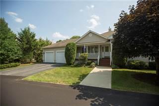 Condo for sale in 109 River Farms Drive 404, West Warwick, RI, 02893