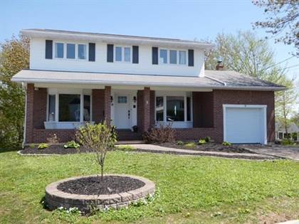 Residential Property for sale in 9 Hemming Court, Dartmouth, Nova Scotia, B3W 5E4