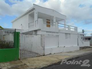 Multi-family Home for sale in Urb. Sierra Linda, Bayamon, PR, 00957