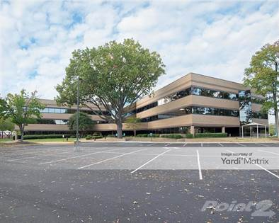 Office Space for rent in 6160 Kempsville Circle, Norfolk, VA, 23502