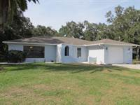 Photo of 7721 HOLIDAY DRIVE, Spring Hill, FL